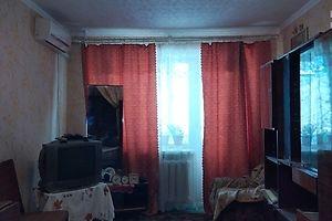 Продаж квартири, Харків, р‑н.ХТЗ, ст.м.Індустріальна, Мирубульвар, буд. 98