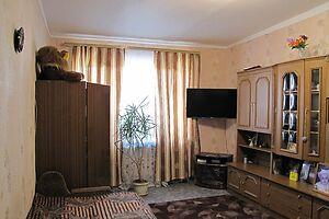 Продажа квартиры, Запорожье, р‑н.Хортицкий, Лахтинскаяулица