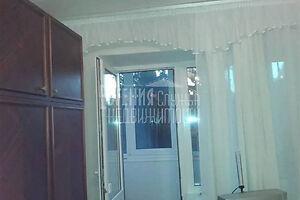 Продажа квартиры, Донецкая, Краматорск, р‑н.Краматорск, ЛенинаДружбы, дом 44