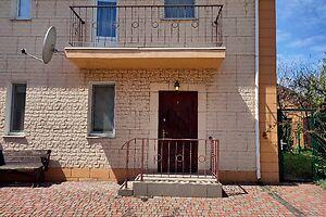 Продається будинок 2 поверховий 101.4 кв. м з бесідкою