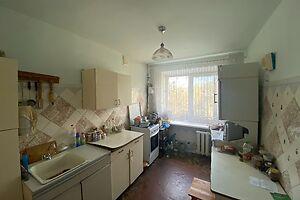 Продажа квартиры, Винница, р‑н.Вишенка, АндреяПервозванного(Стахурского)улица