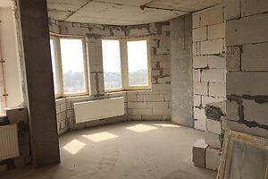 Продаж квартири, Одеса, р‑н.Суворовський, Шкільнавулиця, буд. 43