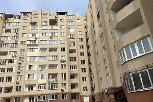Продається 2-кімнатна квартира 52 кв. м у Одесі