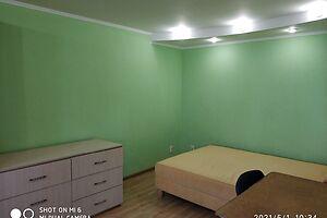 Здається в оренду 1-кімнатна квартира 33 кв. м у Вінниці