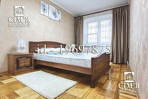 Здається в оренду 3-кімнатна квартира 66 кв. м у Вінниці