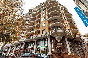 Продажа квартиры, Одесса, р‑н.Приморский, Французскийбульвар, дом 13А, кв. 43