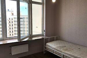 Продається 4-кімнатна квартира 59.7 кв. м у Одесі