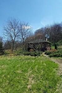 Продается земельный участок 68 соток в Киевской области