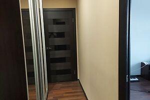 Продается 2-комнатная квартира 52.2 кв. м в Хмельницком