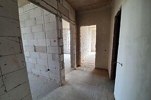 Продажа квартиры, Хмельницкий, р‑н.Выставка, Свободыулица, дом 12