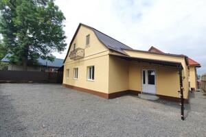 Продается одноэтажный дом 125 кв. м с мансардой