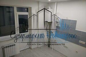 Продается 1-комнатная квартира 41.1 кв. м в Полтаве