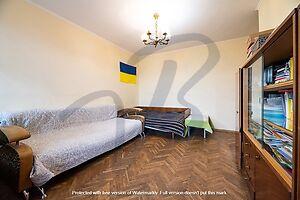 Продажа квартиры, Киев, р‑н.Лесной Масив, ст.м.Лесная, Леснойпроспект, дом 22