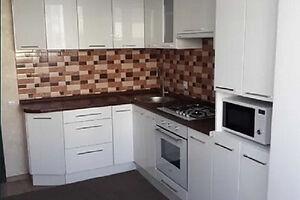Сдается в аренду 1-комнатная квартира 41 кв. м в Виннице