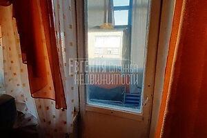 Продажа квартиры, Донецкая, Краматорск, р‑н.Краматорск, ЛенинаДружбы, дом 70