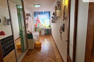 Продаж квартири, Харків, р‑н.Павлове Поле, ст.м.23 Серпня, НаукиПроспект