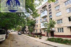 Продажа квартиры, Черновцы, р‑н.Проспект, Независимостипроспект