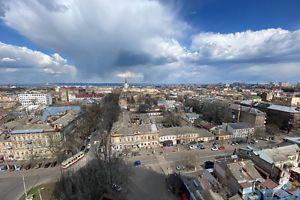 Продаж квартири, Одеса, р‑н.Центр, Асташкінавулиця