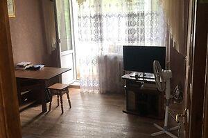 Долгосрочная аренда квартиры, Винница, р‑н.Киевская, Грибоедоваулица, дом 10