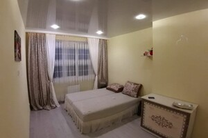 Сдается в аренду 1-комнатная квартира в Одессе