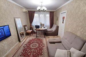Продажа квартиры, Николаев, р‑н.Лески, Крыловаулица