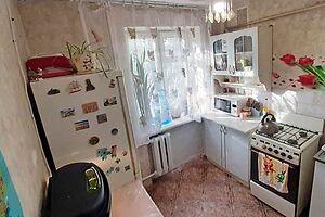 Продажа квартиры, Николаев, р‑н.Лески, ГенералаКарпенкоулица