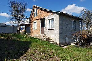Продается одноэтажный дом 30 кв. м с балконом