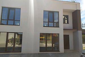 Продается часть дома 110 кв. м с баней/сауной