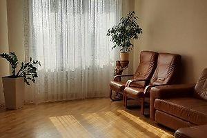 Продаж квартири, Тернопіль, р‑н.Бам, лікарні2Район