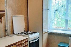 Продажа квартиры, Николаев, р‑н.Соляные, Парусныйпереулок