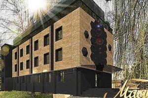 Продается бизнес-центр 900 кв.м