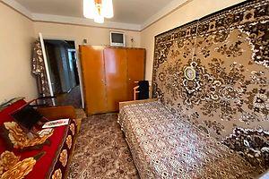 Продажа квартиры, Тернополь, р‑н.Восточный, проспектСтепанаБандери, дом 1