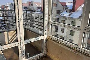 Продаж квартири, Тернопіль, р‑н.Новий світ, Вільховавулиця