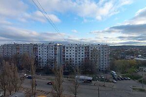 Продаж квартири, Запоріжжя, р‑н.Осипенківський, Звенигородськавулиця, буд. 2