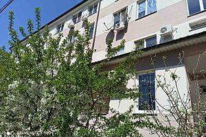 Продаж квартири, Одеса, р‑н.Червоний Хутір, Центральна(Червонийхутір)вулиця