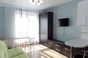 Долгосрочная аренда квартиры, Винница, р‑н.Славянка, Трамвайная(Революционная)улица