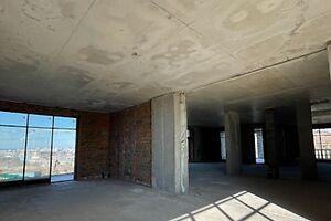 Продается 2-комнатная квартира 148.4 кв. м в Киеве