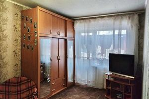 Продажа квартиры, Житомир, р‑н.Вокзал, Привокзальнаяпл.