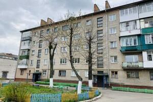 Продажа квартиры, Житомир, р‑н.Центр, Киевскаяулица