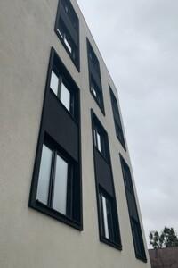 Продается 1-комнатная квартира 29 кв. м в Ирпене