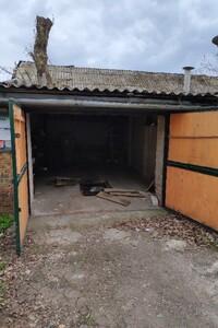 Продажа отдельно стоящего гаража, Чернигов, р‑н.Центр, Мстиславскаяулица