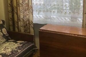 Продажа квартиры, Тернополь, р‑н.Восточный, ЧЕШКАСтепанаБандери