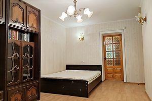 Продаж квартири, Одеса, р‑н.Черемушки, ІванаіЮріяЛип(Гайдара)вулиця