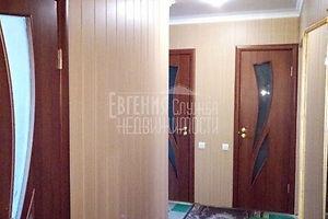 Продажа квартиры, Донецкая, Краматорск, р‑н.Краматорск, Парковая, дом 99