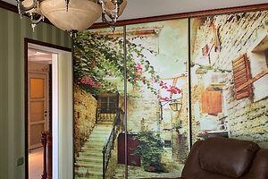 Продается 4-комнатная квартира 98 кв. м в Мариуполе