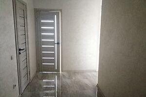 Продаж квартири, Тернопіль, р‑н.Бам, Злукипроспект