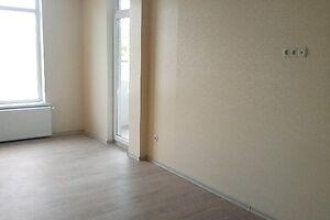Продаж квартири, Тернопіль, р‑н.Бам, універсамурайонпроспектЗлуки