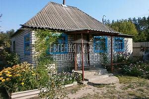 Продажа дома, Донецкая, Краматорск, р‑н.Краматорск, Подлесная