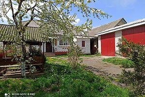 Продается одноэтажный дом 90 кв. м с террасой