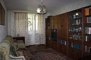Продажа квартиры, Харьков, р‑н.Холодногорский, Пермскаяулица